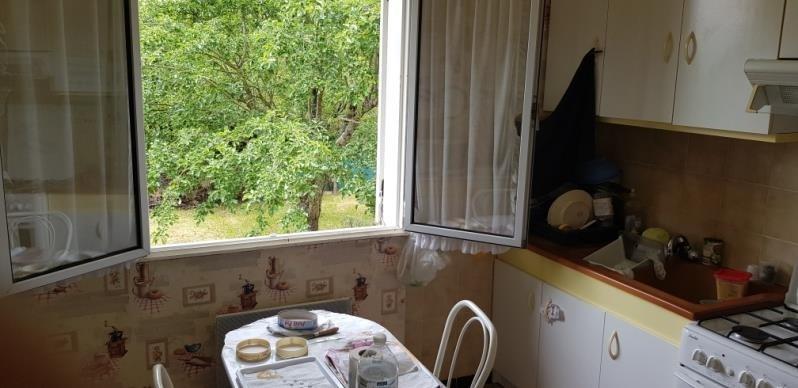 Vente maison / villa Champignelles 86000€ - Photo 6