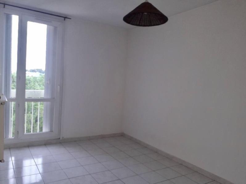 Sale apartment La valette du var 160000€ - Picture 4