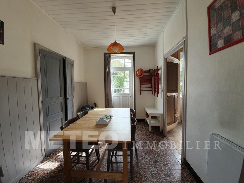 Vente maison / villa La tranche sur mer 196300€ - Photo 3