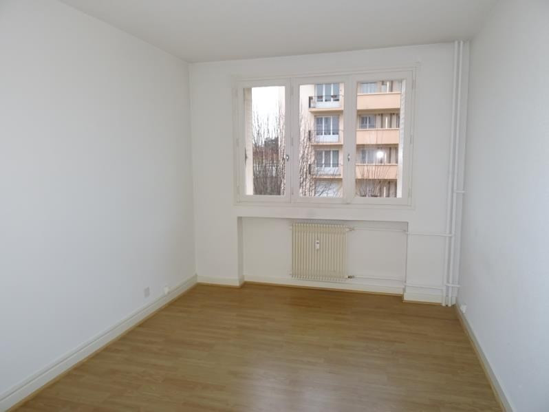 Location appartement Roanne 465€ CC - Photo 3