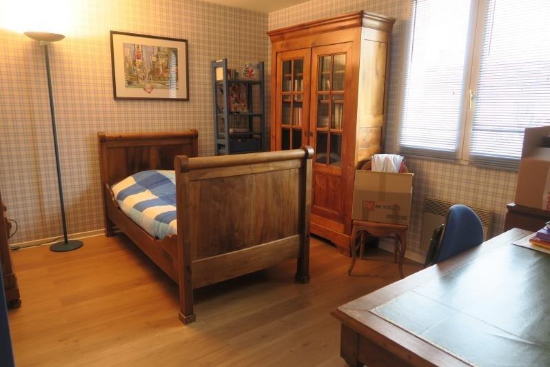 Revenda casa Voisins le bretonneux 686400€ - Fotografia 8