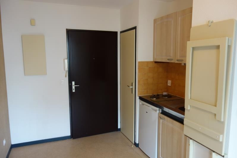 Vente appartement Billere 46500€ - Photo 2