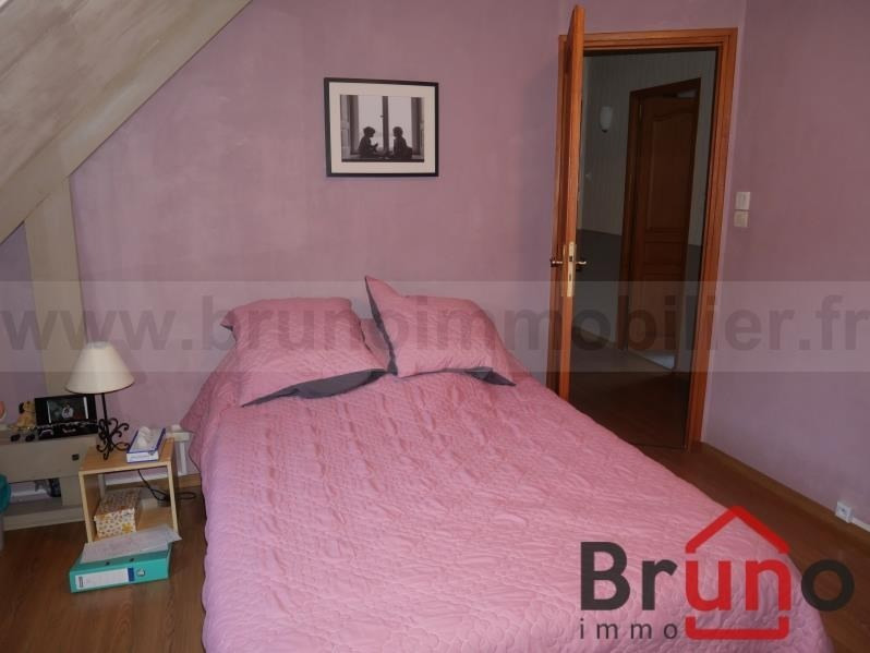 Sale house / villa Forest l abbaye 276 000€ - Picture 12