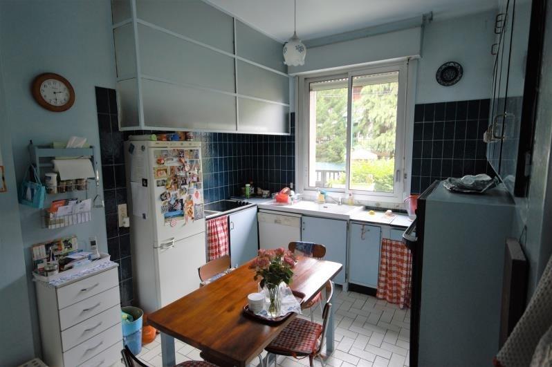 Vente de prestige maison / villa Colombes 1250000€ - Photo 4