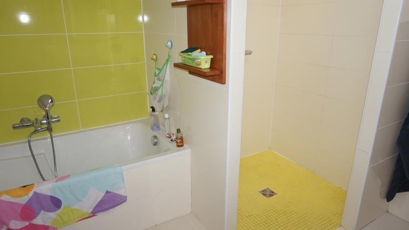 Immobile residenziali di prestigio appartamento Vienne 312000€ - Fotografia 8