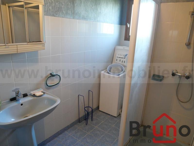 Sale house / villa St quentin en tourmont 220500€ - Picture 10
