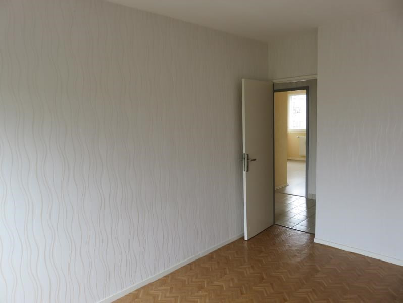 Vente appartement Joue les tours 99 800€ - Photo 5