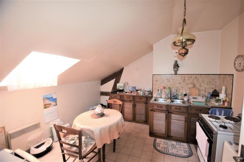 Sale apartment Houilles 229500€ - Picture 4