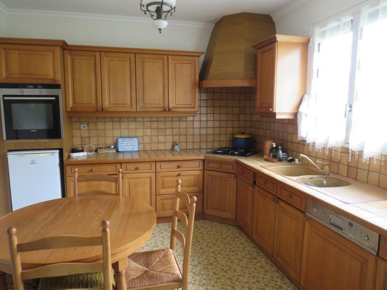 Vente maison / villa St brieuc 157200€ - Photo 3