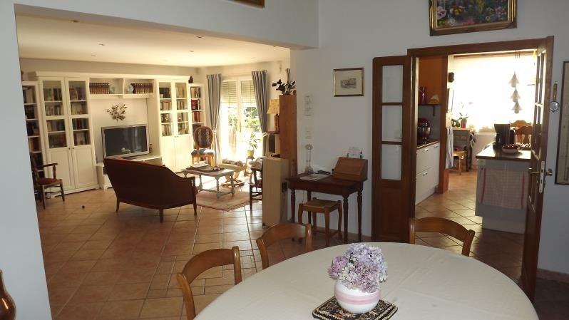 Sale house / villa Bidache 353400€ - Picture 2