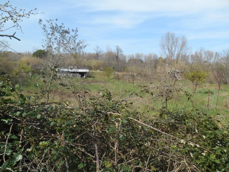 Vente terrain Le boulou 8 000€ - Photo 2