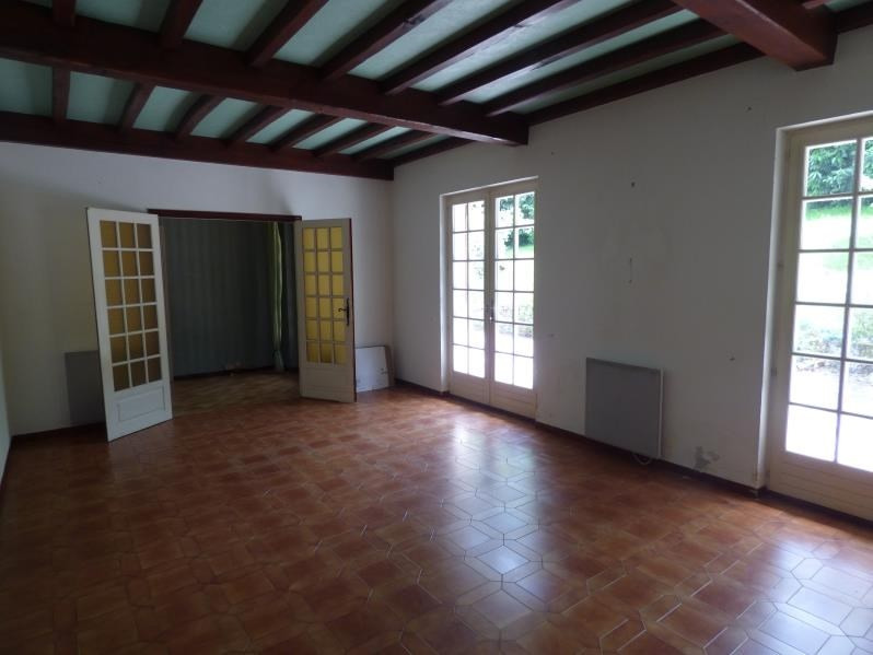 Sale house / villa Secteur aiguefonde 223 000€ - Picture 4