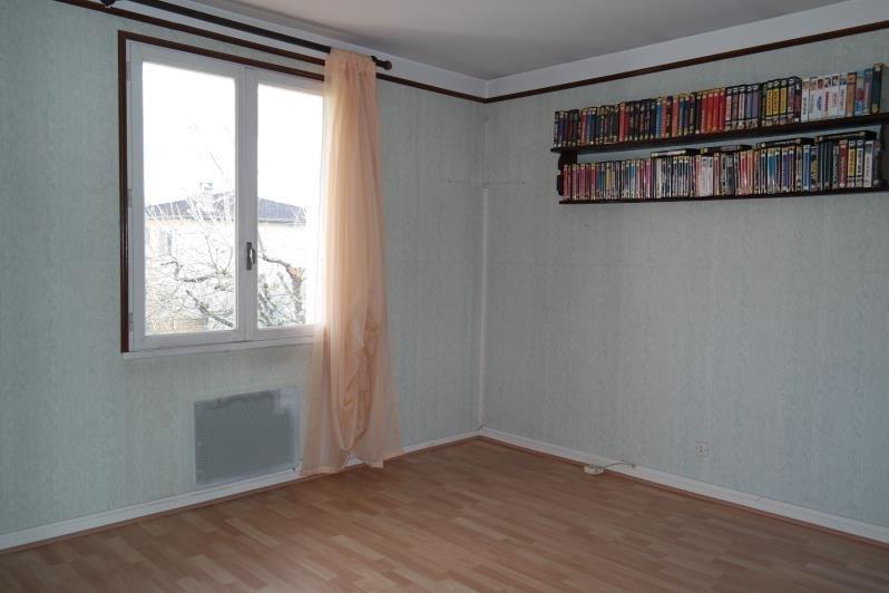 Sale house / villa Montauban 164300€ - Picture 3