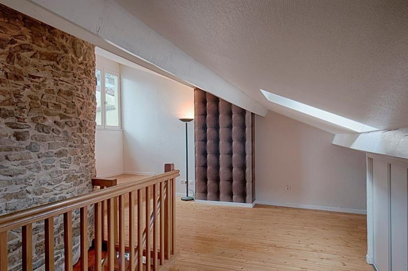 Vente appartement Bourgoin jallieu 169000€ - Photo 7