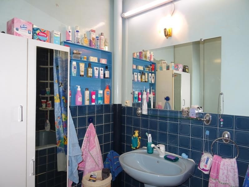 Vente appartement Marly le roi 187000€ - Photo 4