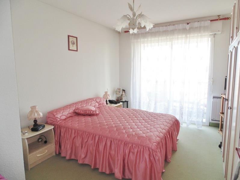 Vente appartement Pornichet 164300€ - Photo 4