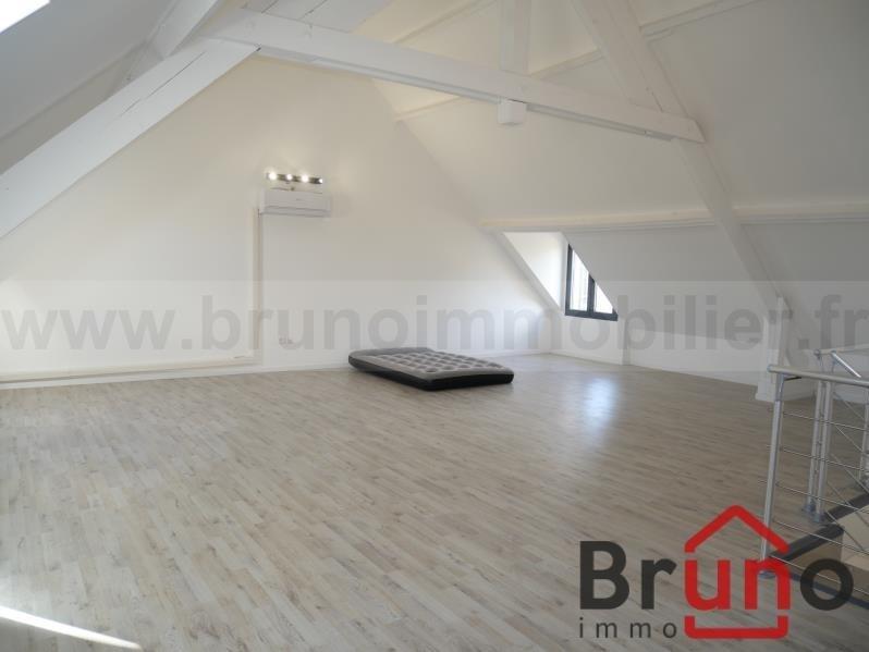 Revenda casa Le crotoy 420000€ - Fotografia 13