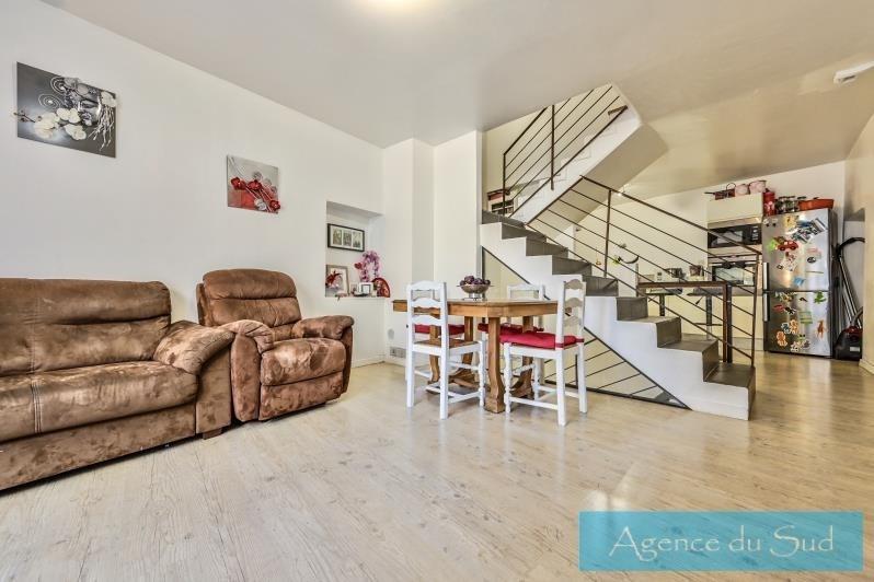 Vente maison / villa Auriol 240000€ - Photo 1