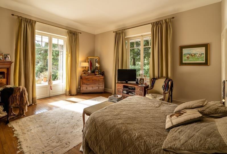 豪宅出售 住宅/别墅 La baule 2912000€ - 照片 10