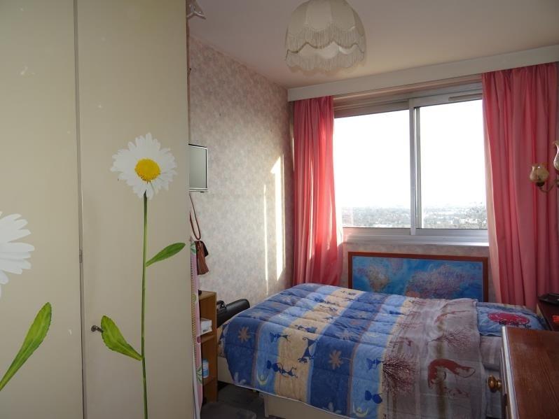Venta  apartamento Marly le roi 187000€ - Fotografía 3