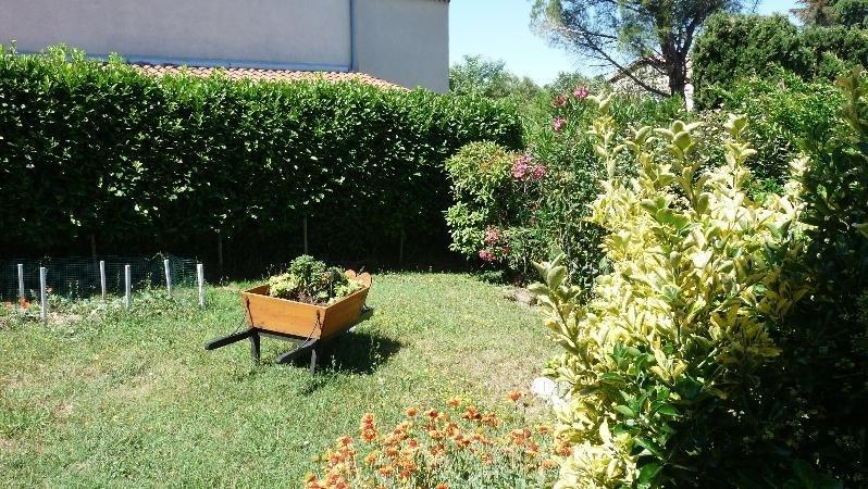 Vente maison / villa Livron sur drome 237375€ - Photo 3