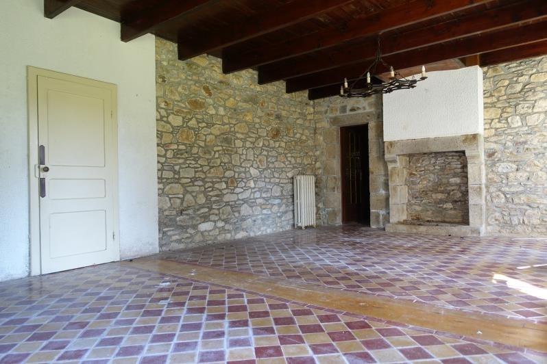 Vente maison / villa Plougastel daoulas 263000€ - Photo 2