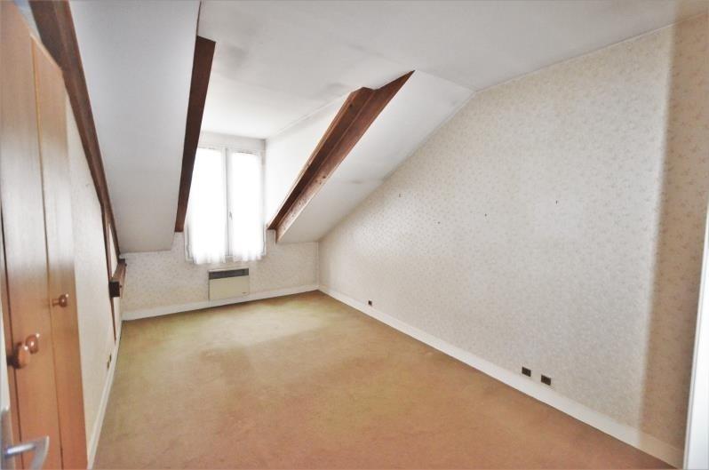 Revenda apartamento Houilles 219000€ - Fotografia 3