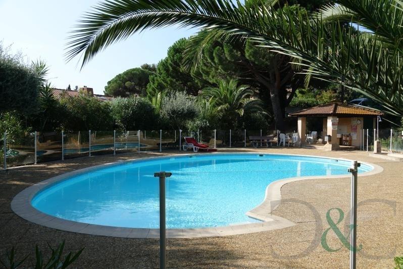 Vente maison / villa Bormes les mimosas 315000€ - Photo 2