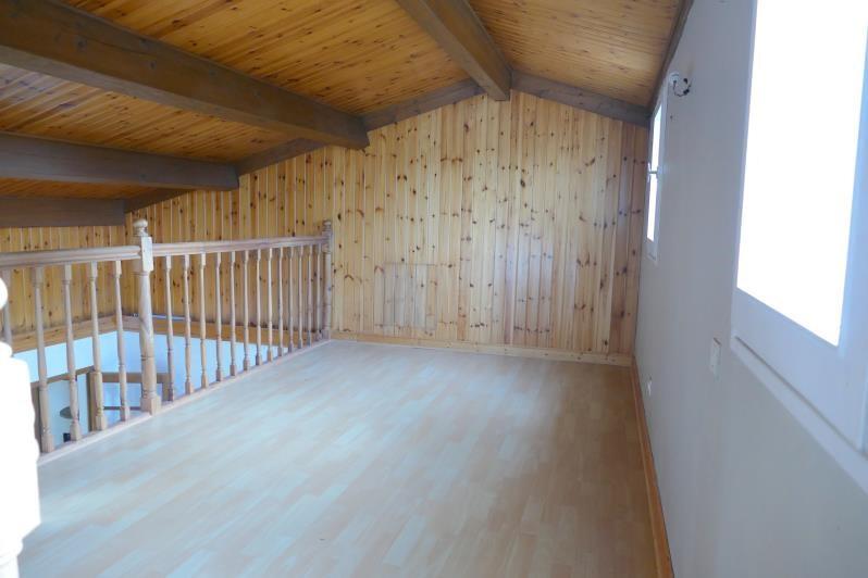 Sale house / villa Corme ecluse 159000€ - Picture 8