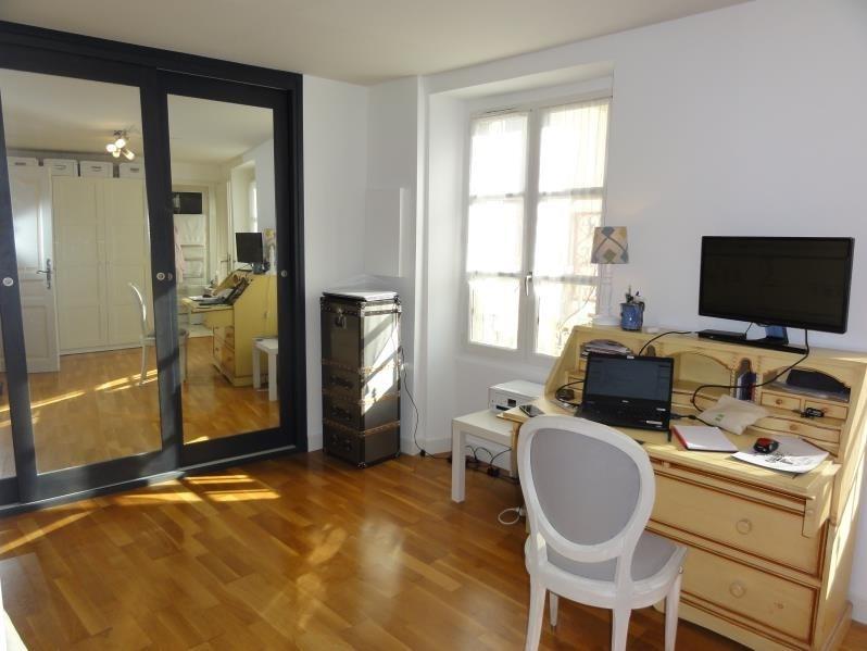 Vente maison / villa Bougival 370000€ - Photo 8
