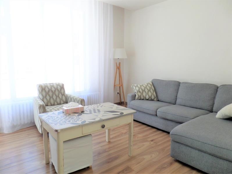 Vente maison / villa St brevin l ocean 470250€ - Photo 5