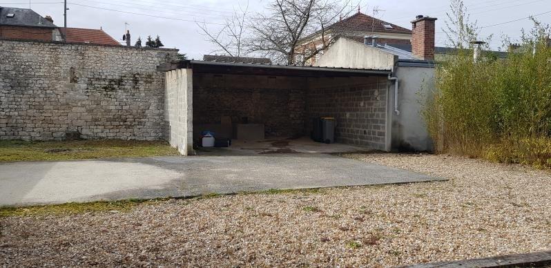 Location maison / villa Vernon 1400€ CC - Photo 2