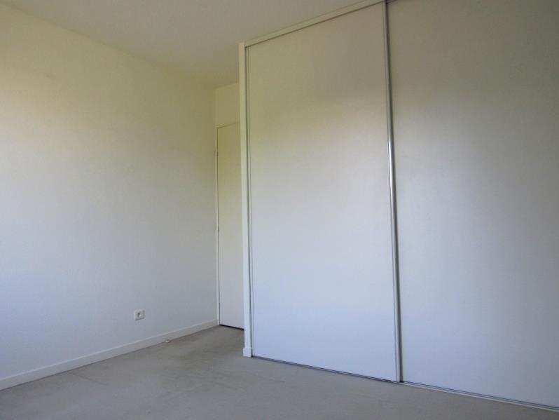 Vente appartement Niort 97370€ - Photo 5