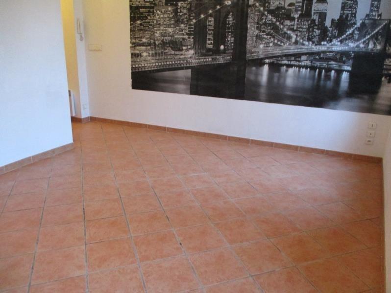 Verhuren  appartement Salon de provence 431€ CC - Foto 3