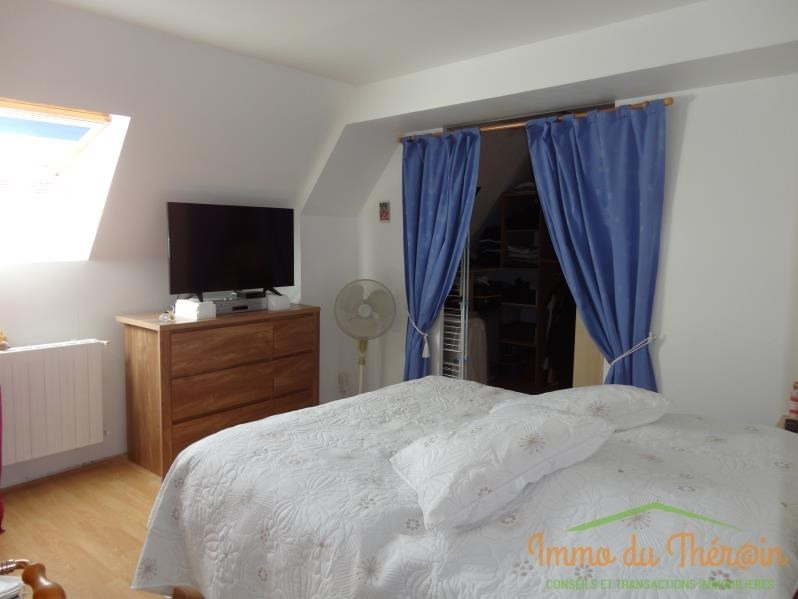 Vente maison / villa Mouy 163 000€ - Photo 6