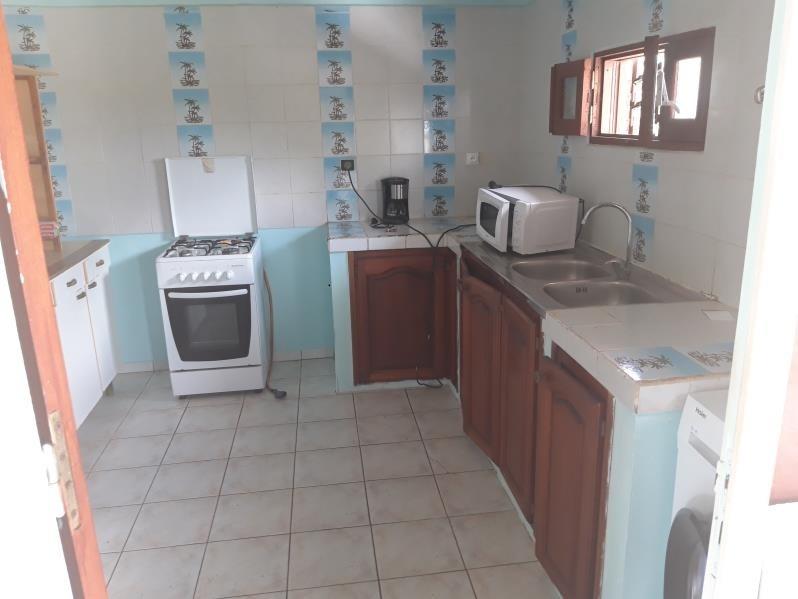 Rental apartment Le gosier 800€ CC - Picture 14