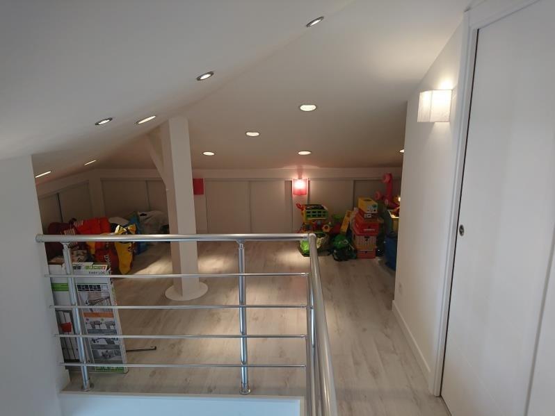 Vente appartement Lyon 8ème 280000€ - Photo 7