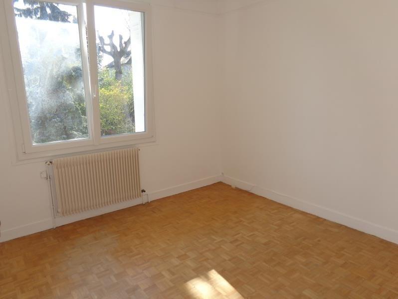 Locação casa Bretigny sur orge 1302€ CC - Fotografia 5
