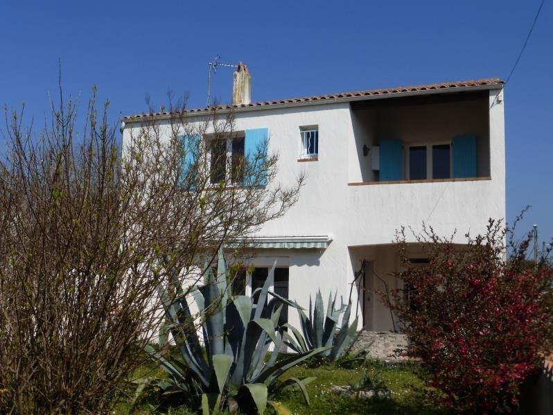 Sale house / villa Dolus d'oleron 231000€ - Picture 3