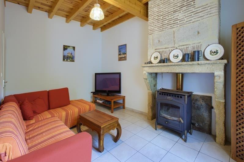 Vendita casa Langon 456750€ - Fotografia 6