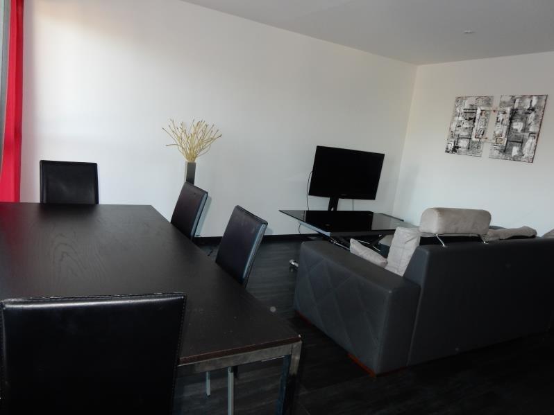 出售 公寓 Langon 108000€ - 照片 4