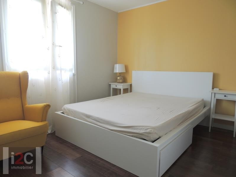 Venta  apartamento Ferney voltaire 470000€ - Fotografía 5