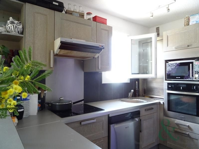 Vente appartement La londe les maures 258 900€ - Photo 1