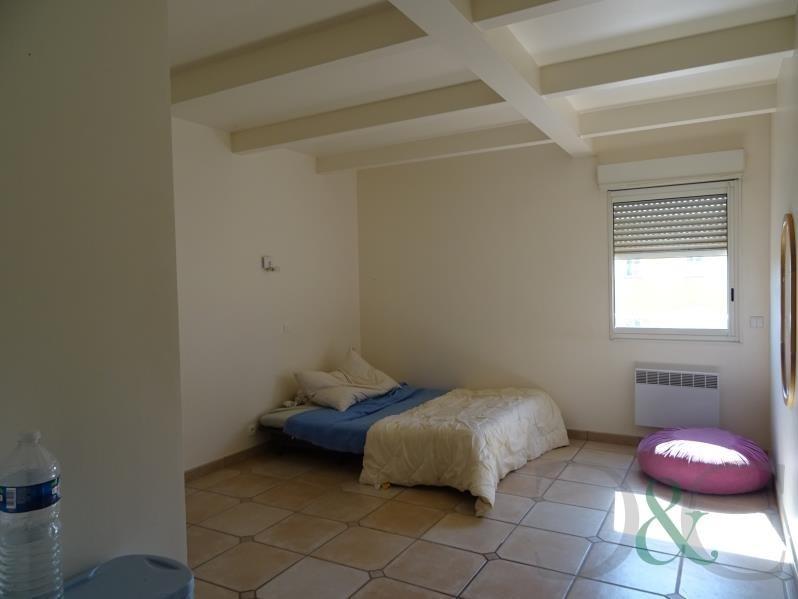 Sale house / villa La londe les maures 395200€ - Picture 6