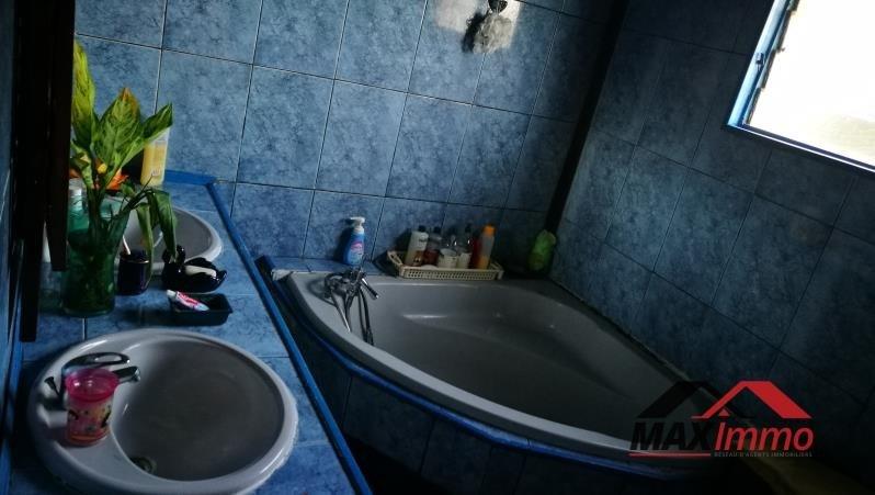 Vente maison / villa St benoit 260000€ - Photo 6