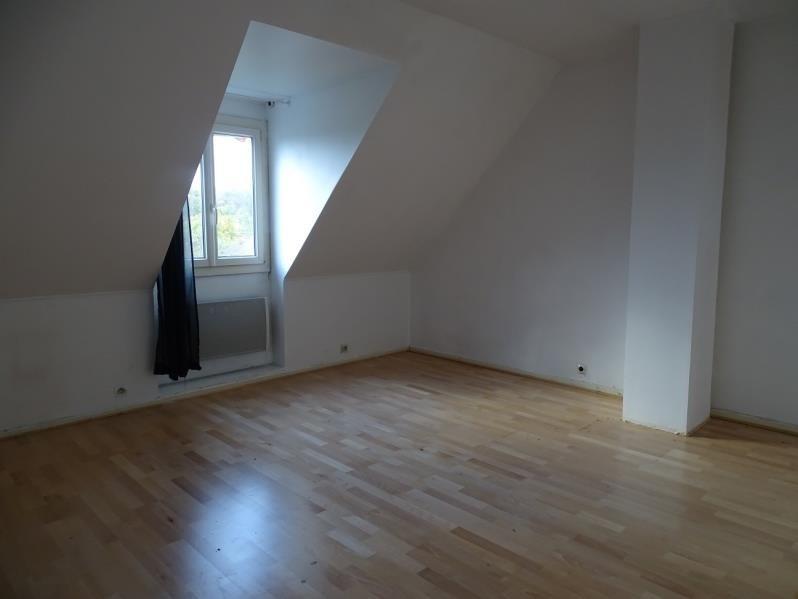 Sale house / villa Verneuil en halatte 195000€ - Picture 5