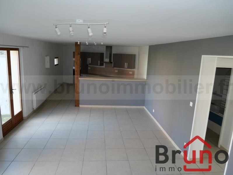 Vente maison / villa Le crotoy 314 500€ - Photo 6