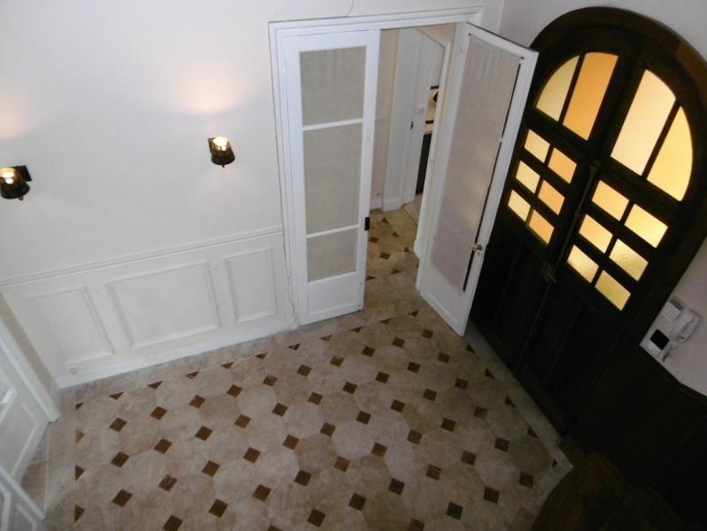Vente maison / villa Limours 600000€ - Photo 2