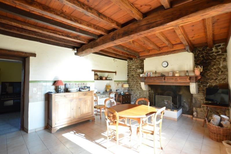 Sale house / villa Sauveterre de bearn 315000€ - Picture 4