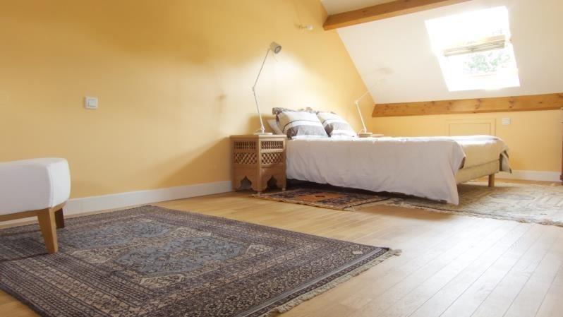 Sale house / villa Neauphle le chateau 750000€ - Picture 6